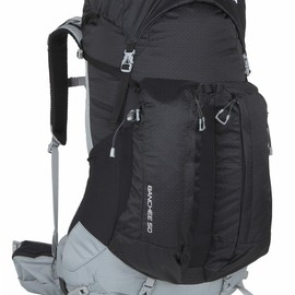 THE NORTH FACE - BANCHEE 50