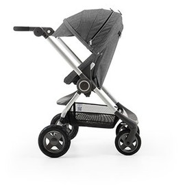 Stokke - scoot2 スクート2