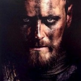 Justin Kurzel - Macbeth