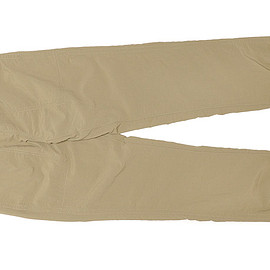 Patagonia - Men's Baggies Pants-ASHT