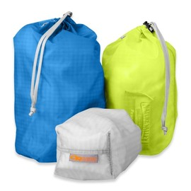 OUTDOOR RESEARCH - Ultralight Ditty Sacks™