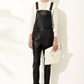 3.1 Phillip Lim - Resort 2013