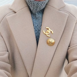 winter_style/wz CHANEL