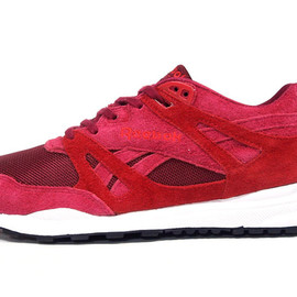 "Reebok - VENTILATOR BALLISTIC ""LIMITED EDITION"""