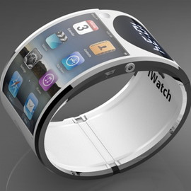 Apple - iWatch