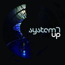 SYSTEM7 - UP
