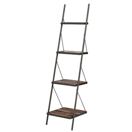 Journal Standard Furniture - CHINON LADDER SHELF