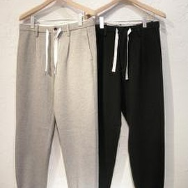 ORIGINAL CHINO TROUSERS