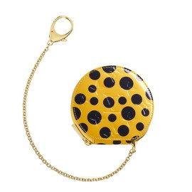 Infinity Kusama Lockit MM
