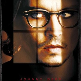 David Koepp - Secret Window