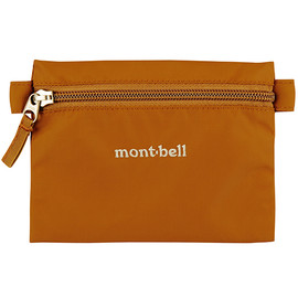 mont-bell - Paper Pouch