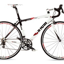 cinelli - willin' SL