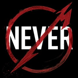 Metallica - Metallic Through the Never (Music from T