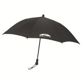 GoLite - Dome Trekking Umbrella