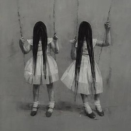 Sophie Jodoin - Indelible Memories #4