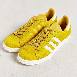 adidas originals - Campus 80s