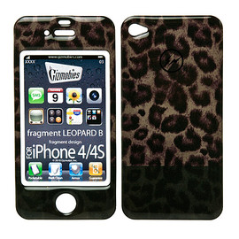 Skins for iPhone 4/4S