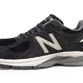 new balance - M2040 「made in U.S.A.」 「LIMITED EDITION」