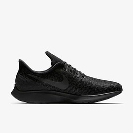 NIKE - NIKE  Air Zoom Pegasus 35