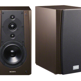 SONY, ソニー - SS-NA5ES