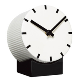 DESIGN HOUSE STOCKHOLM - TID CERAMIC CLOCK