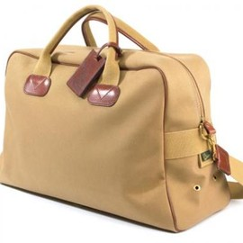 Brady - Marlborough Holdall