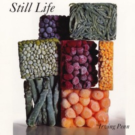 Irving Penn - Still Life: Irving Penn Photographs 1938-2000