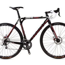 COLNAGO - World Cup 2.0