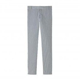 A.P.C. - New chino simple