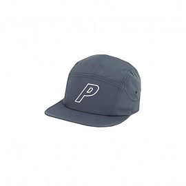 Palace Skateboards - 7 PANEL GREY