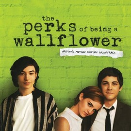 Various Artists - Perks of Being a Wallflower