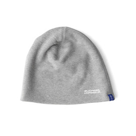 LOOPWHEELER - LW Light Beanie