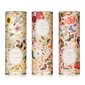 Crabtree & Evelyn - tea