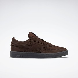Reebok, ADSUM - Club C Revenge Shoes