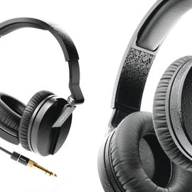 Focal - Spirit Professional monitoring headphones