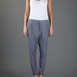 Acne -  'Sensation' Trouser
