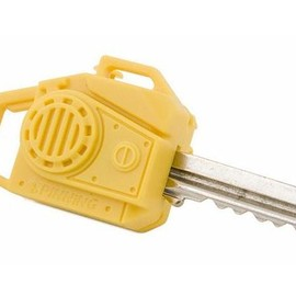 Chainsaw - Chainsaw Key Cover