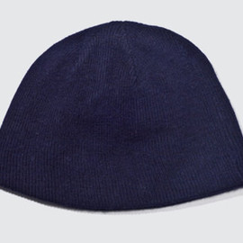 Saturdays Surf NYC - Hat 2
