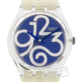 Swatch - XXL GK171 - 1994 Spring Summer Collection