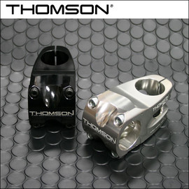 THOMSON - ELITE X4 STEM