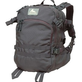 GREGORY - Recon Pack