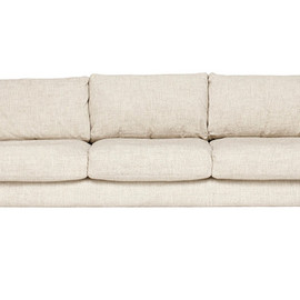 ACME Furniture - JETTY FEATHER SOFA