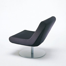 cassina ixc - BOOMERANG PLUS