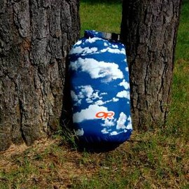 Outdoor Research - Graphic Dry Sack