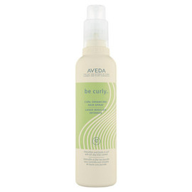 AVEDA - AVEDA be curly CURL ENHANCING HAIR SPRAY
