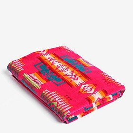 Pendleton - oversized bath towel