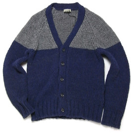 CLOSED - Knit Cardigan
