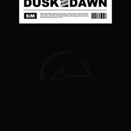 SiM - DUSK and DAWN