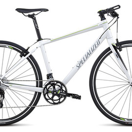 Specialized - VITA COMP (Model 2013)