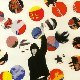 Primal Scream - Shoot Speed (More Dirty Hits)
